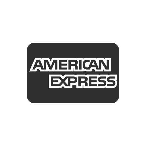 Americanexpress, atm card, credit card, debit card icon - Free download