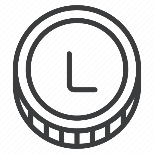 Finance, lilangeni, swazi, szl icon - Download on Iconfinder