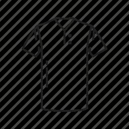 boys shirt, clothes, male shirt, shirt, short sleeve shirt, t shirt, tshirt icon