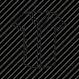 baseball shirt, buys shirt, clothes, male clothes, male shirt, shirt, tshirt icon