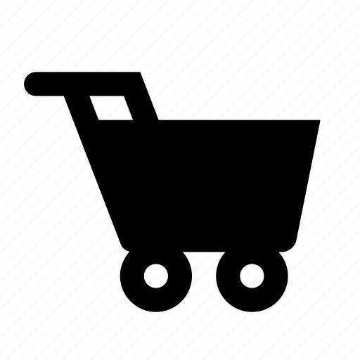 basket, buy, cart, commerce, ecommerce, mall, online, shop, shopping, trolley icon
