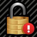 vulnerability, exploit, zero-day, unlock, backdoor