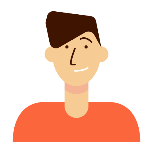 Avatar, boy, male, man, user icon - Free download