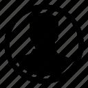 profile, account, person, avatar, human, user