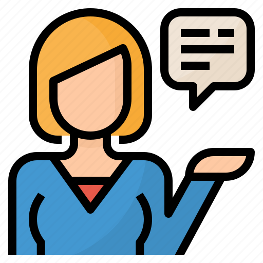 Call, center, consultants, information, support icon - Download on Iconfinder