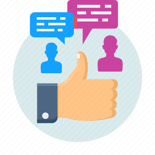 campaign, network, people, social, thumbs up, user icon