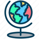 location, map, geography, global, world