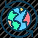 location, map, world, update, global, navigation