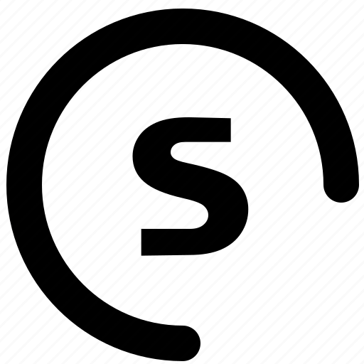 direction, location, orientation, path icon