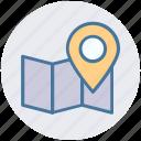 city, locate, location, map, miscellaneous, orientation, pin