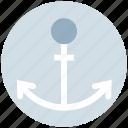 anchor, link text, marine, maritime, sailing, ship, shipping