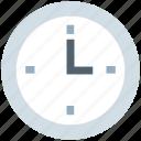 alarm, clock, optimization, time, time optimization, wait, watch
