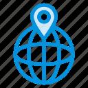 map, network, location, internet, gps, navigation, browser