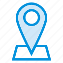 arrows, compass, direction, gps, location, navigation, network icon