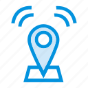 direction, location, map, navigation, pin, pointer, wif