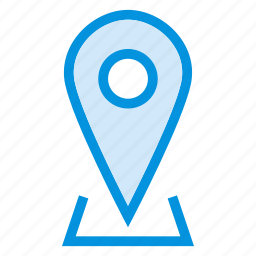 area, direction, gps, location, map, navigation, world icon