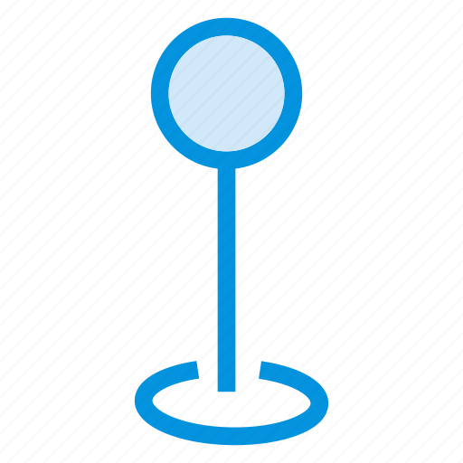 gps, location, map, pen, point, target, travel icon