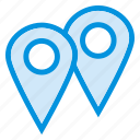 gps, location, map, navigation, pin, pinicon, point icon