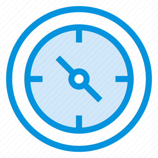 clock, device, stopwatch, timer, timericon, watch icon