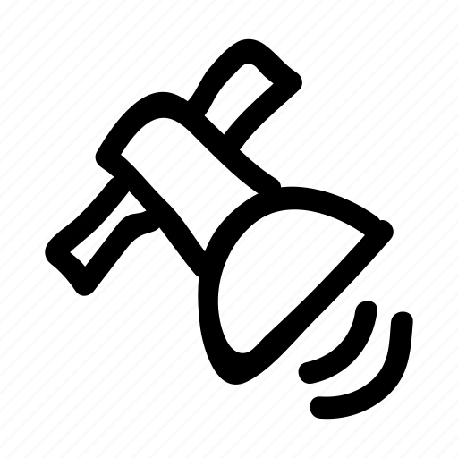 antenna, dish, gps, location, satellite, signal, technology icon