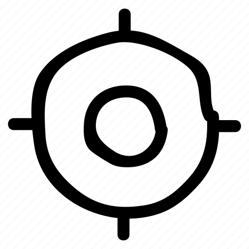 circle, mission, position, select, selectfile, targetfile, targeticon icon