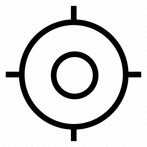 circle, mission, position, select, selectfile, targetfile, targeticon icon
