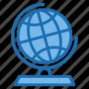 adventure, globe, international, journey, travel, trip, vacation icon