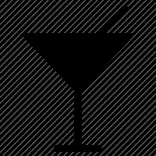 alco, alcohol, bar, drink, night club icon