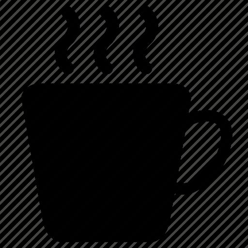 cafe, cup, hot, hot tea, tea icon