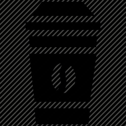 coffee, coffee to go, drink, energy, esspreso icon