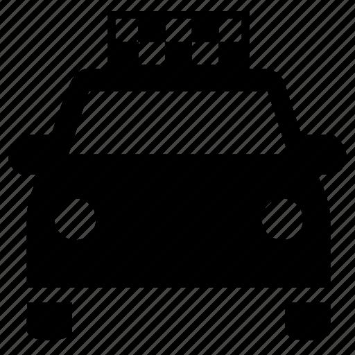 cab, car, driver, taxi, taxi driver, taxicab icon