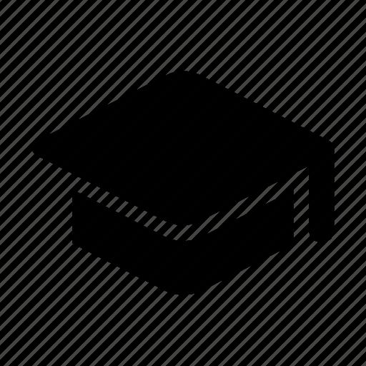 campus, college, student, university, varsity icon