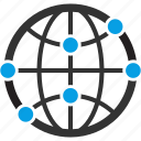 circular grid, connection, earth grid, globe grid, internet grid, location, marker icon