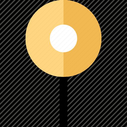 locate, location, map, pin icon