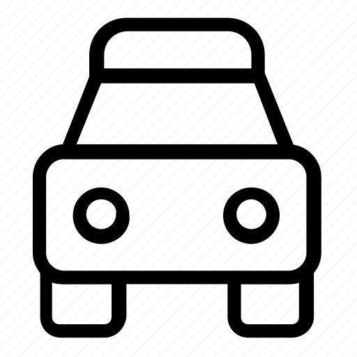 Automobile, car, transportation, vehicle, transport, auto icon - Download on Iconfinder