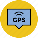 gps, gps device, location, location search, navigation icon