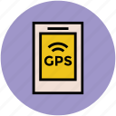gps, gps device, gps locator, location search, navigation, navigation device icon
