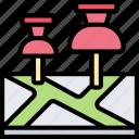 map, pin, marker, location, address