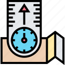 compass, north, direction, navigation, guidance