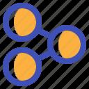 community, group, multimedia, organize, ui icon