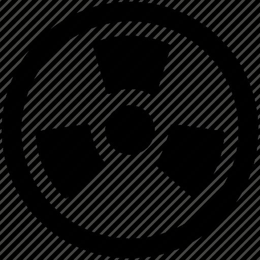danger, dangerous, harmful, toxic, warning icon