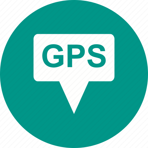 Gps, navigation, screen, system, technology, tracking, travel icon - Download on Iconfinder