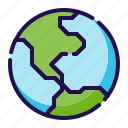 destination, earth, globe, gps, location, map, navigation icon