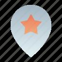 best place, destination, gps, location, map, navigation, pin