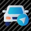 car navigation, destination, direction, gps, location, map, navigation