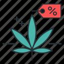 deal, cannabis deal, cannabis sale, marijuana deal, marijuana sale, weed deal, weed sale