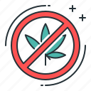 weed, detox, marijuana, pot, quit weed, drug, leaf
