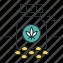 cannabis, cannabis plant, cannabis seeds, indica seeds, marijuana, indica