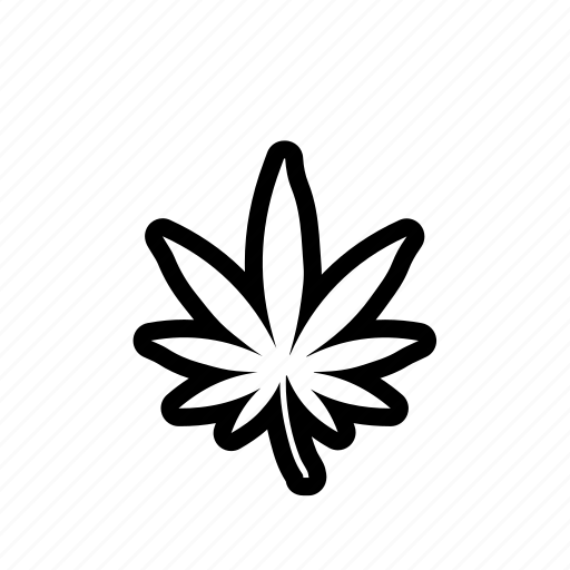 Marijuana By Opsin Lab Llc