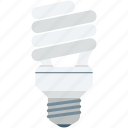 bulb, electric light, energy saver, led bulb, light bulb